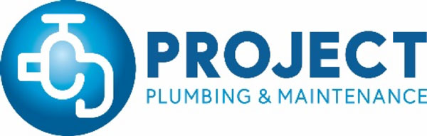 Project Plumbing & Maintenance